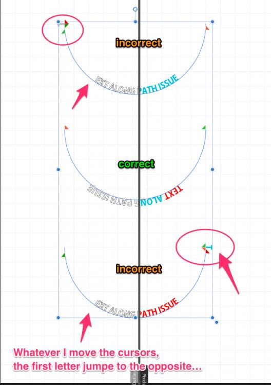 Affinity_Designer_Text_along_path_bug.png