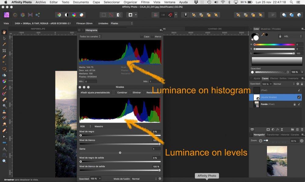 Luminance_dif.jpg