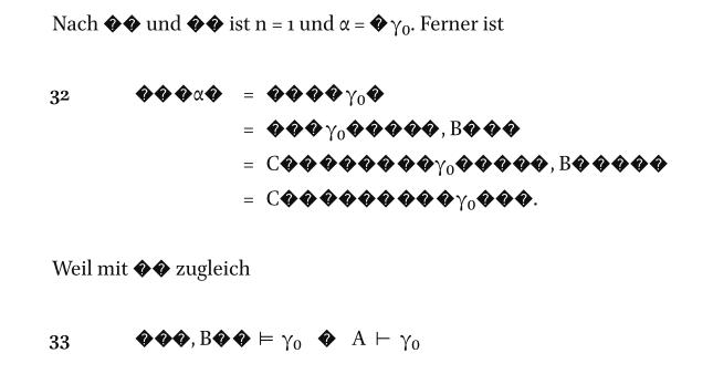 Math.png.8de4bd99dd186868e4f3b669c681b6f0.png