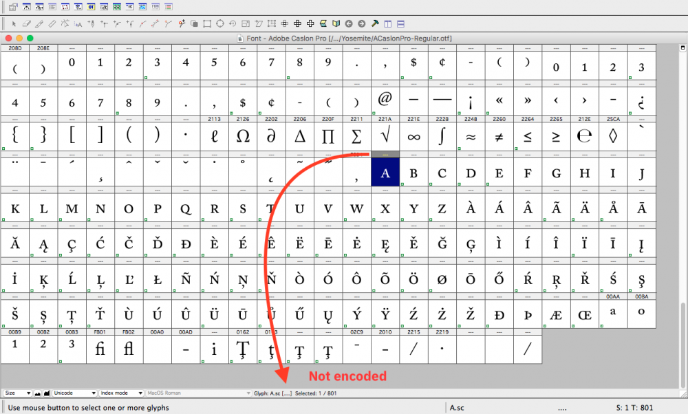 Not-encoded.thumb.png.2c9801469408de244acc664684f8752b.png