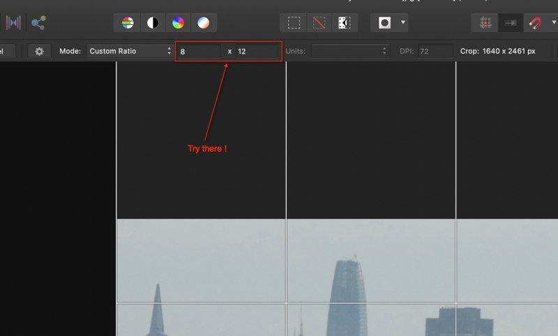 ScreenShot2019.jpg.0e7b4b6d0dcdc5245fe35980032ca3e1.jpg