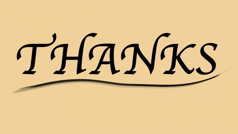 Thanks.thumb.png.d527a93fcbeab2f947d734e222e4f6ef.png