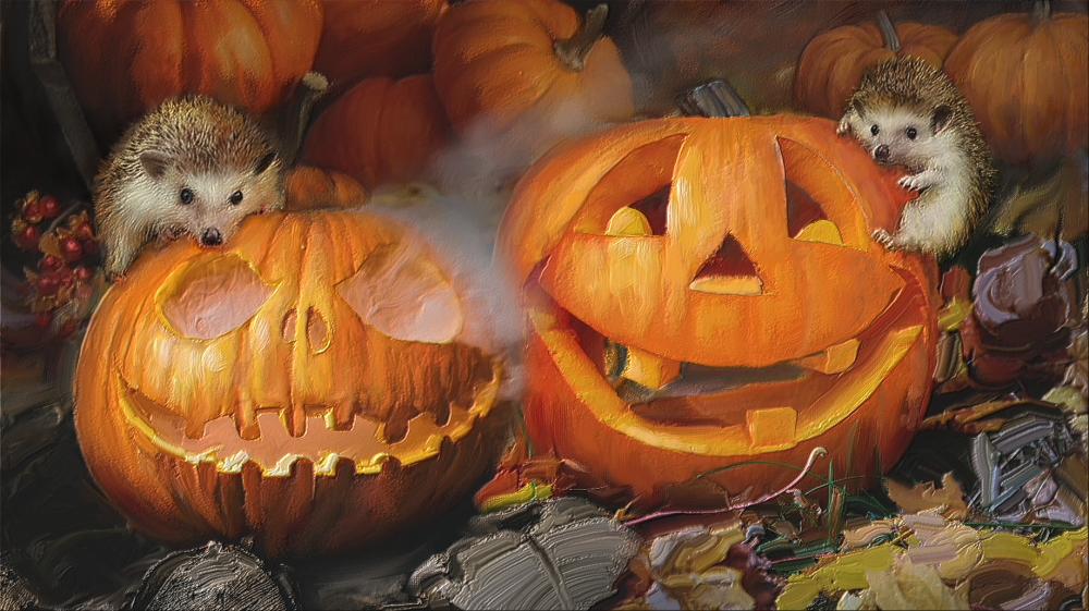 Wosven_citrouilles-halloween.thumb.png.478f80eb93818b1f16a1b56ad344d166.png