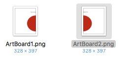 artboard_export3.jpg.78041c34bf4d56c87ae6ceb6c0572e86.jpg