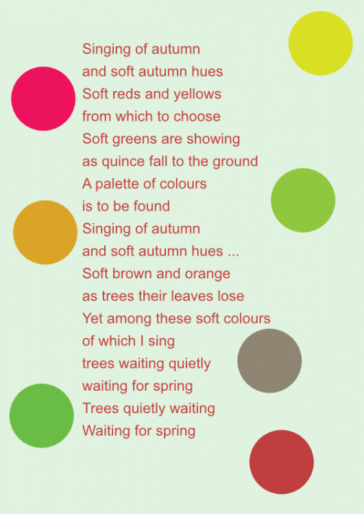 autumn_song.thumb.png.369c0c2159163ae353251edc1559f728.png