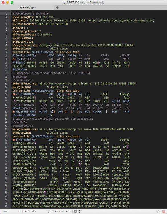 barcode_upc-a_ps.thumb.jpg.544c690afe32429094fd365842554c97.jpg