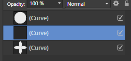 blank_curve.png