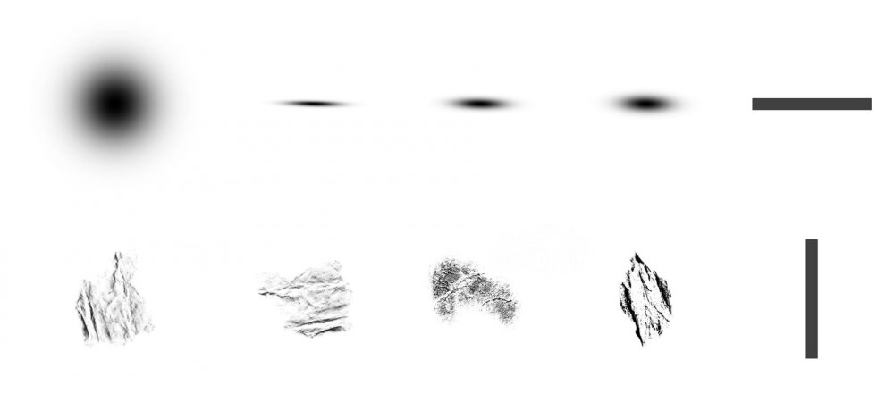 brushes_4x.jpg