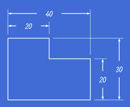 dimension-blueprint-variant.png