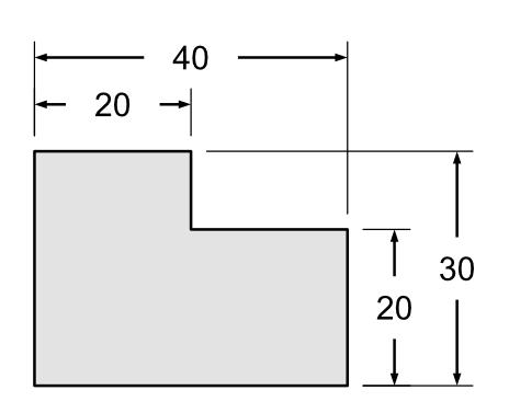 dimension-normal-variant.png