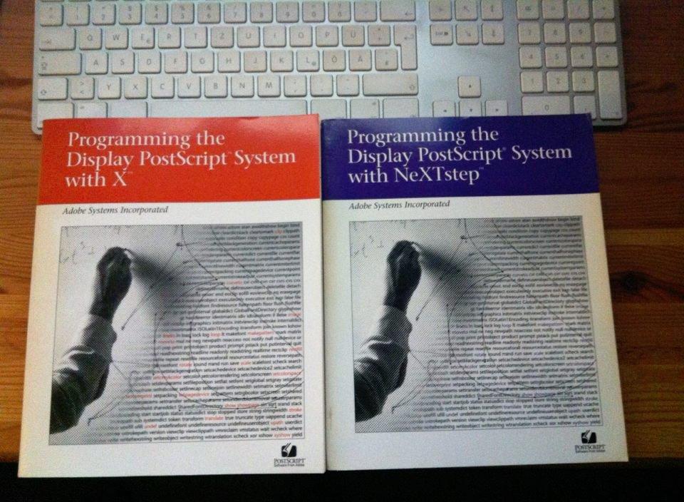 dps_prog_books.jpg.ef5374aff9ca89653007b8a6f617fe0b.jpg