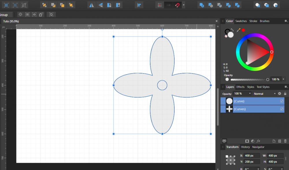 flower_tutorial.png
