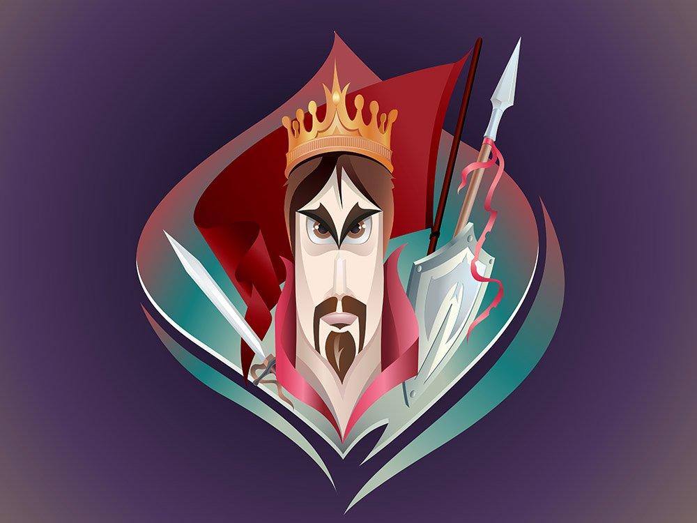 kral.jpg