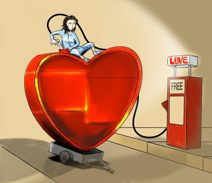 mela-luna-heart.thumb.jpg.4f78dcd6afd51084a5ddeda820fb5009.jpg