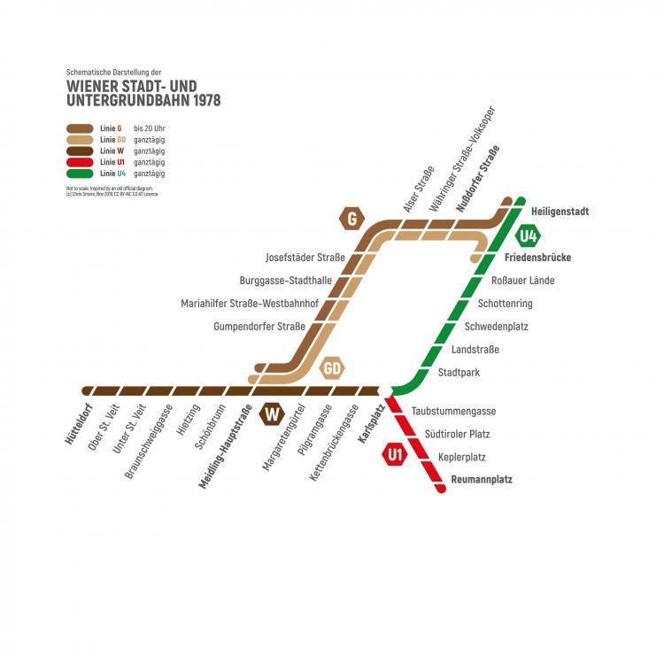 stadtbahn78.thumb.png.15031927efce9171f04c7c61cb85d1c8.png