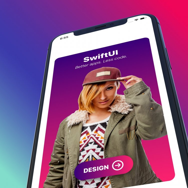 swiftui-tutorial-ios13-app-development-no02.thumb.jpg.43b896144692ddee965249afe2dc0c55.jpg