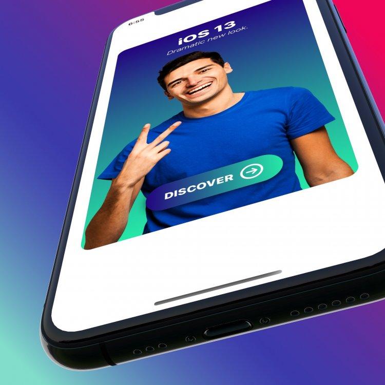 swiftui-tutorial-ios13-app-development-no12.thumb.jpg.7955602edd6058f7d700eae8487b41ec.jpg