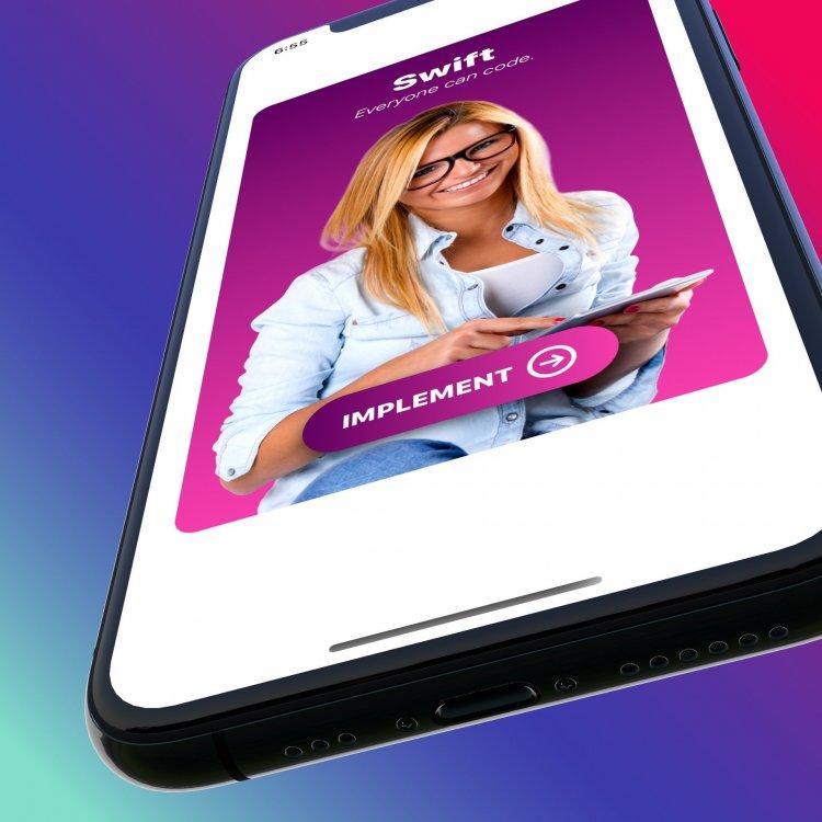 swiftui-tutorial-ios13-app-development-no13.thumb.jpg.e6740f9918e2497fa97a7ef42e8802d4.jpg