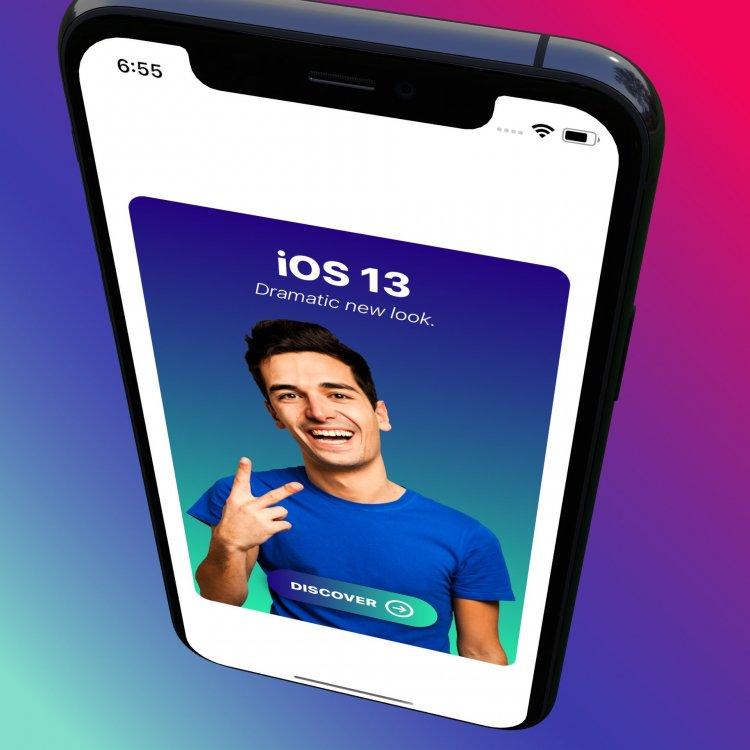 swiftui-tutorial-ios13-app-development-no22.jpg