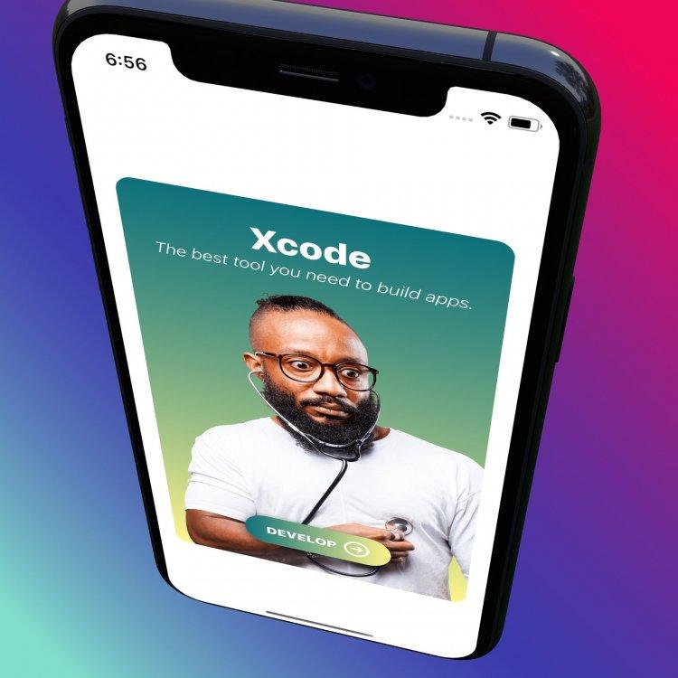 swiftui-tutorial-ios13-app-development-no25.jpg