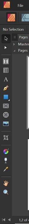 toolbar.thumb.jpg.c4faef27e7f42dea510efa49bc6a8216.jpg