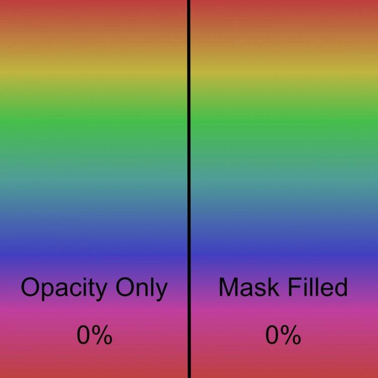 0_percent.jpg