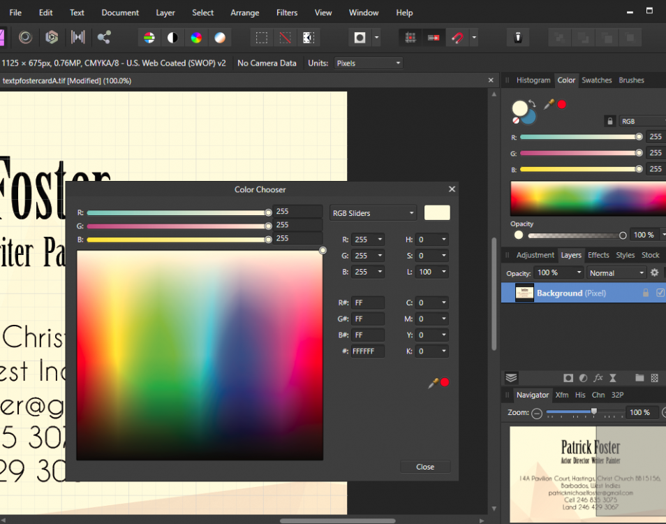 Affinity Photo colour white balance.png