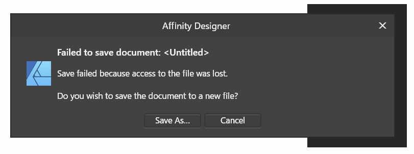 failed to save.jpg