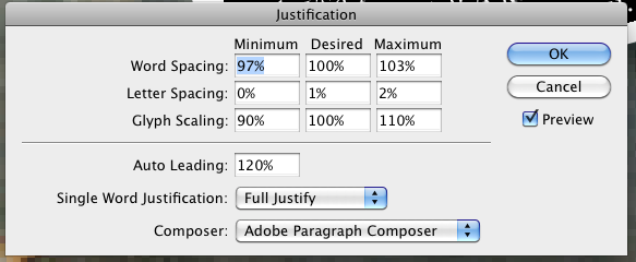 InDesign Setting.png