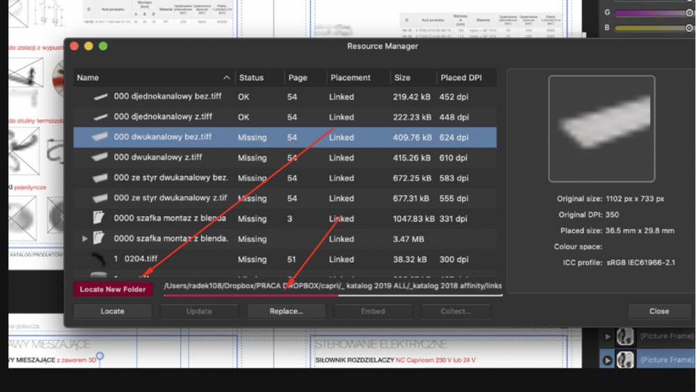 Screenshot at Dec 04 15-27-55.png