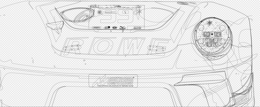 1416500371_PorscheROWE02.thumb.JPG.9a2f3973a2ee6fb1c8b7d383d9087a6e.JPG