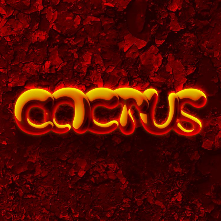 Cactus 4 1080.png