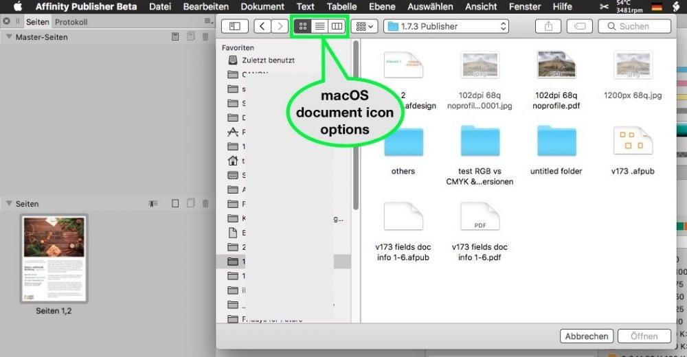 1534240886_new-open-macOSoptioniconview.thumb.jpg.0c81fc0d2882728145da5c0c3f0db7a9.jpg