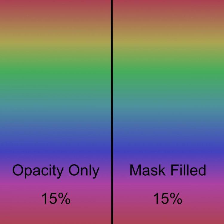 15percent.jpg