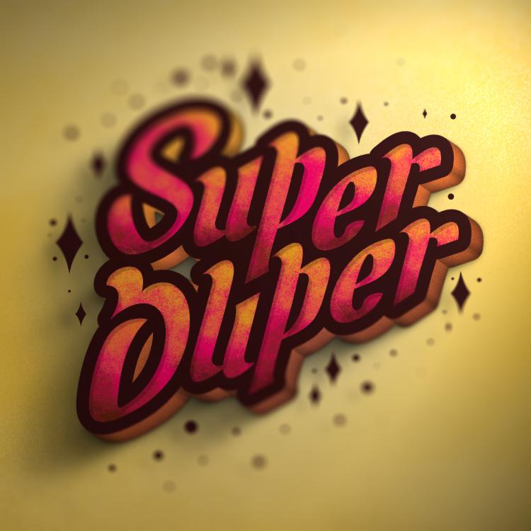 Super Duper.png