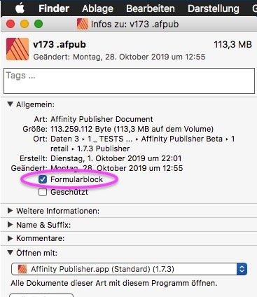 1985725976_mactemplatecheckbox.jpg.89b0f70de2a96d8b12f0cc5d58465f97.jpg