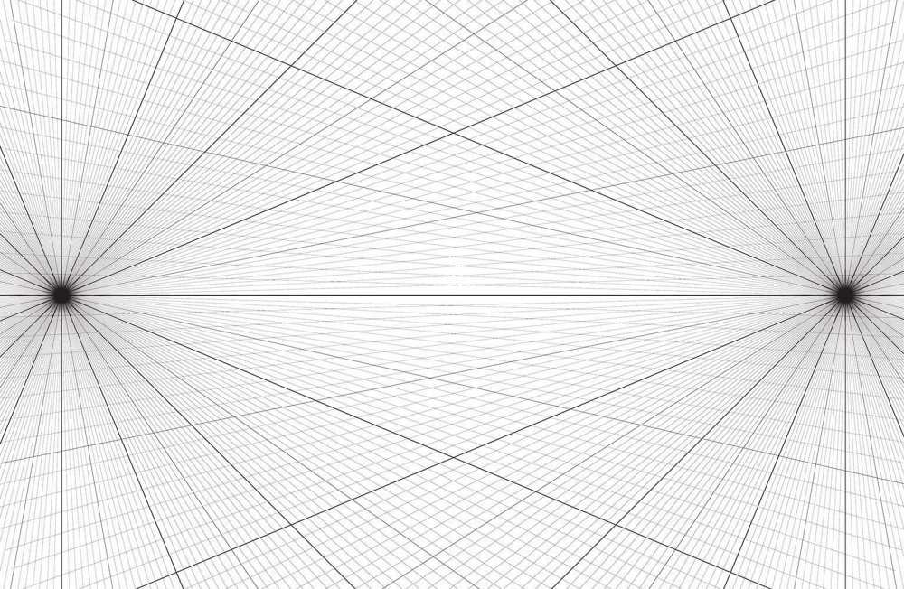 2-point-perspective-grid-adam-miconi.jpg