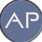 ACPhillips