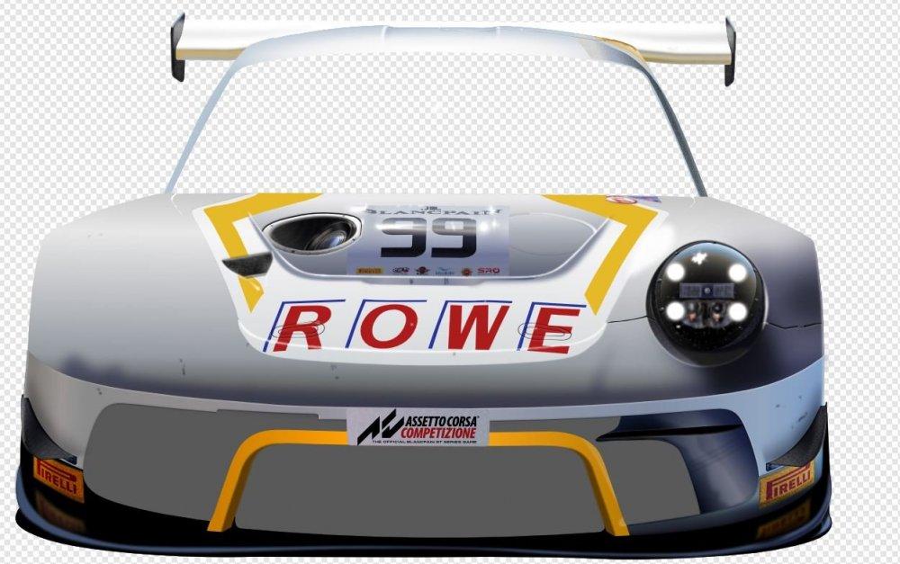 2114400104_PorscheROWE03.thumb.JPG.84f7f4f0889008b5a146329bf7585721.JPG