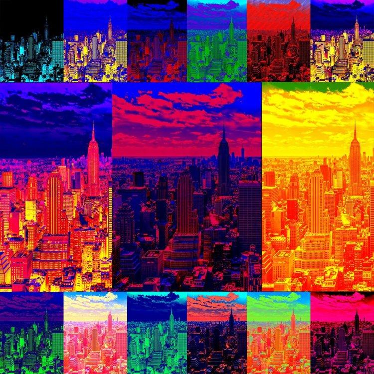3-elathi-affinity-photo-macro.thumb.jpg.664ede5898723a75200c0d982e3804e8.jpg
