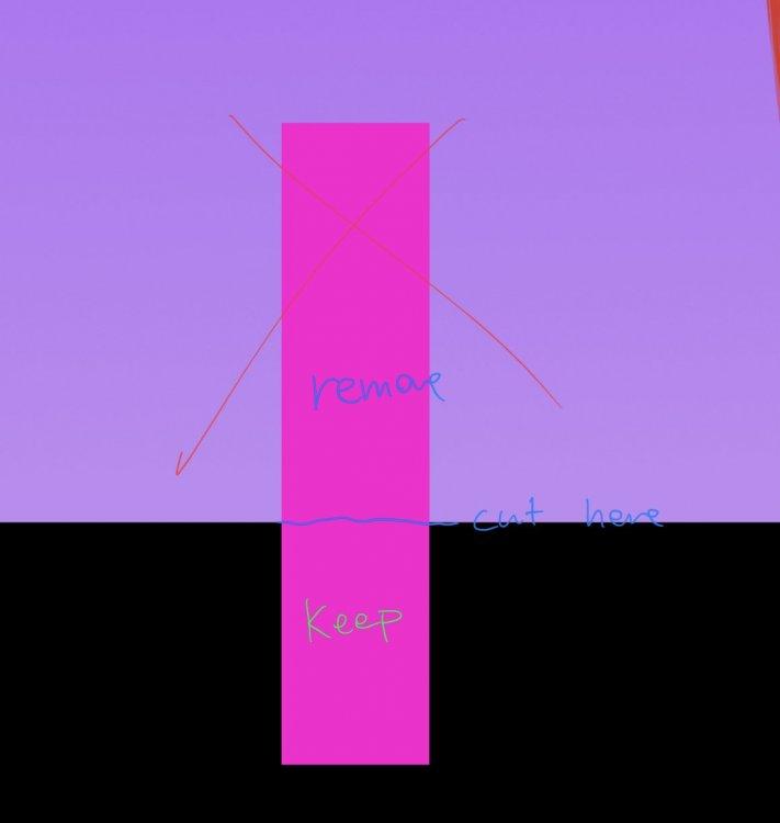 32C17807-ACCD-481D-A312-7B7874A31BEE.jpeg