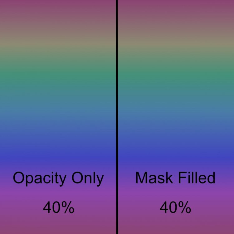 40_percent.jpg