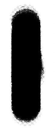 640787067_whitefill.jpg.2d51b26627f648910b81118d046e6baa.jpg