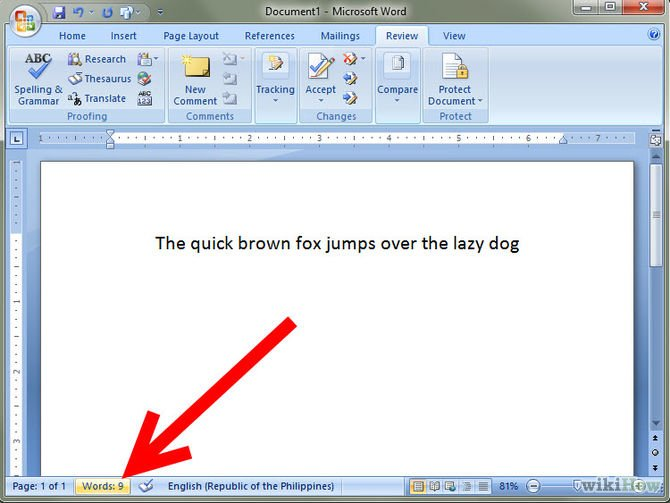670px-Check-a-Word-Count-in-Microsoft-Word-Step-2-Version-2.jpg