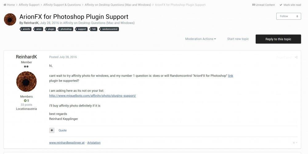 afff forum bug.jpg