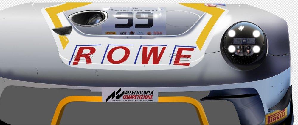 788732748_PorscheROWE01.thumb.JPG.15886d7b66bf8ee35a574b0a561140c7.JPG