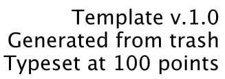 860335672_Templatev.1.0.jpg.0db630453554a33972797d560e29f86d.jpg