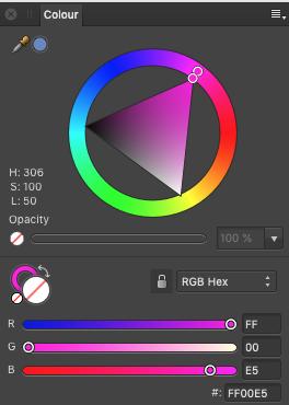 973777197_colourpalette.png.f15422b81ee2c1538efe63dc545ff63a.png