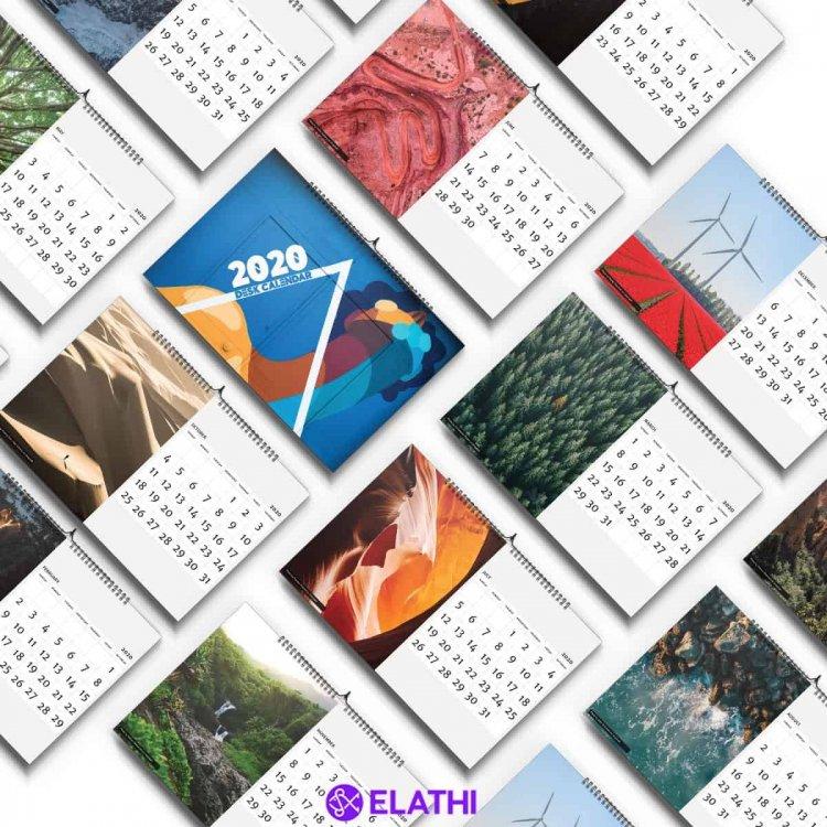 Desk-Calendar-2020---Featured-Image-1.thumb.jpg.e79d58e4a5c832e07a831f5f3edc8588.jpg
