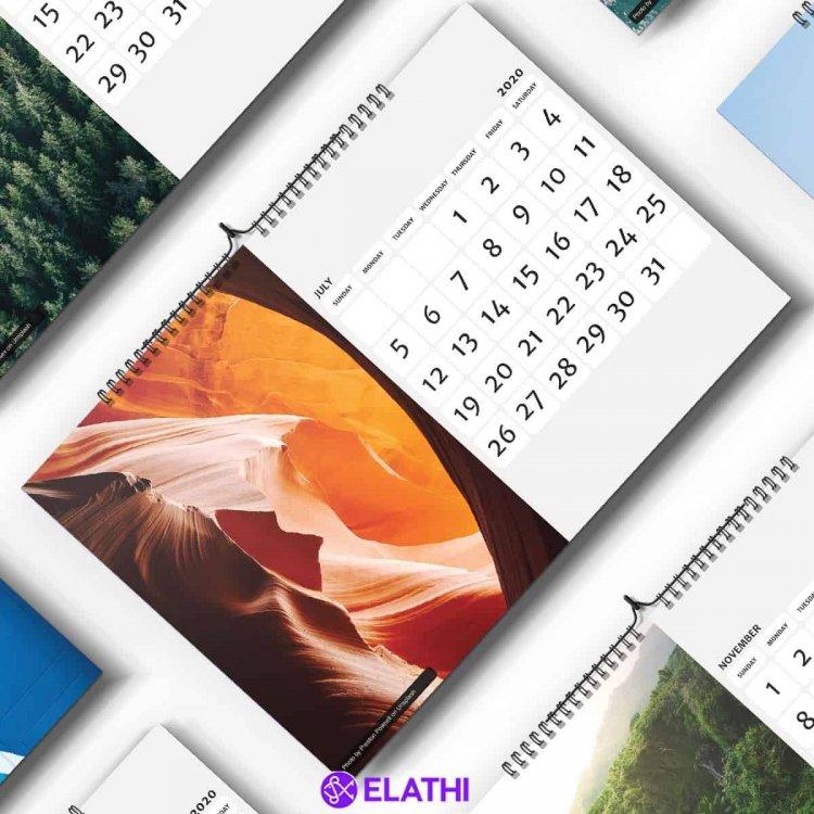 Desk-Calendar-2020---Featured-Image-2.thumb.jpg.6b4580bf449d182df78b497de94b4be3.jpg